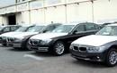 Cựu nhân viên BMW Euro Auto thanh lý ôtô giá siêu rẻ?