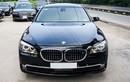 """BMW 750Li dùng gần 10 năm """"thét giá"""" 1,3 tỷ tại VN"""