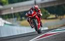 Ducati Panigale V4 S - xe môtô đẹp nhất EICMA 2017