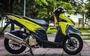 Xe ga Honda Vario giá 70 triệu siêu cá tính tại Sài Gòn