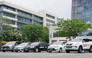 Toyota Innova, Corolla Altis và Vios tiếp tục xuống giá