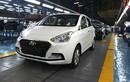 """""""Vua doanh số"""" Hyundai i10 giá chỉ 315 triệu tại Việt Nam"""