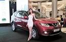 Nissan X-Trail cũ giảm giá 163 triệu đồng tại Thanh Hoá