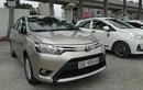"""Toyota Vios biển """"ngũ quý 9"""" bán 1,6 tỷ tại Hà Nội"""