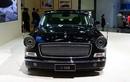 Rolls-Royce Trung Quốc - Hongqi L5 mới giá từ 17 tỷ đồng
