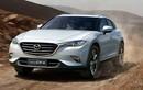 """Mazda CX-4 mới """"chốt giá"""" từ 480 triệu đồng tại Trung Quốc"""