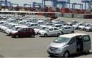 Có giấy phép, hãng xe vẫn khó nhập khẩu ôtô về Việt Nam