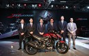 """Môtô Honda X-Blade """"chốt giá"""" 28 triệu đồng tại Ấn Độ"""