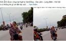 Thực hư chuyện bé trai Quảng Bình mất tích xuất hiện ở Hà Nội