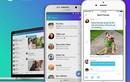 Những điều thú vị của Yahoo Messenger phiên bản mới