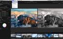 9 phần mềm chỉnh sửa ảnh tốt nhất 2016