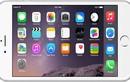 Mẹo nhỏ giúp khóa màn hình khi iPhone hỏng nút nguồn