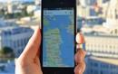 10 mẹo tiết kiệm dung lượng 3G trên iPhone
