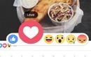 Biểu tượng cảm xúc nào được ưa chuộng nhất trên Facebook?