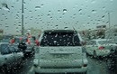 Bí quyết chụp ảnh đẹp dưới trời mưa
