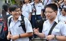 3 trường THPT chuyên Hà Nội bất ngờ hạ điểm chuẩn
