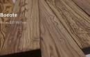 """10 loại gỗ """"đắt cắt cổ"""" có thể bạn chưa biết"""