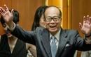 Chân dung tỷ phú Hồng Kông vừa bán đứt cao ốc đắt nhất thế giới