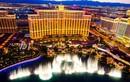 Casino hay khách sạn sẽ là mỏ vàng?