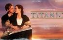 """Tiết lộ chuyện """"tuyển đào"""" vào vai Jack và Rose trong phim Titanic"""