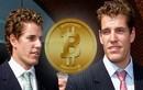 Chân dung những tỷ phú Bitcoin đầu tiên trên thế giới