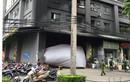 Đại gia Lê Thanh Thản lên tiếng sau vụ cháy chung cư Xa La