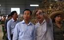 Dân ĐN nói gì sau khi tân Bí thư Nguyễn Xuân Anh vi hành?