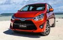 "Toyota Wigo ""siêu rẻ"" sắp về Việt Nam đấu Hyundai i10"