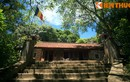 Khám phá ngôi chùa chúa Trịnh xây cho mỹ nữ