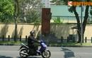 Dấu ấn chiến tranh phía sau các góc phố Sài Gòn (2)