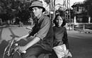 Hình ảnh đặc biệt về Sài Gòn tháng 5 năm 1975 (1)