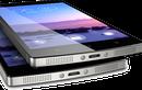 Chất lượng của điện thoại Bphone chưa xứng đáng với giá tiền?