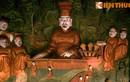 """Khám phá nét độc đáo của ngôi chùa """"Đệ nhất Phố Hiến"""""""