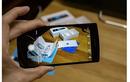 BKAV đột ngột hạ giá điện thoại Bphone 3 triệu đồng