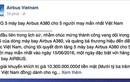 Lật tẩy các trò lừa đảo trên mạng xã hội Facebook