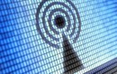 """Công nghệ Bluetooth sẽ sớm bị """"xóa sổ"""""""