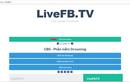 Hướng dẫn cách live video trên Facebook bằng máy tính