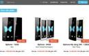 Điện thoại Bphone chính hãng giảm giá còn 4 triệu đồng