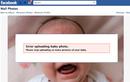 """""""Dìm hàng"""" con cái trên Facebook có thể khiến bố mẹ... ngồi tù"""