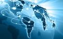 Internet trong tương lai sẽ khác với Internet ngày nay ra sao?