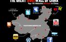 Vì sao Trung Quốc không cần mạng xã hội Facebook, Google?