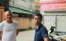 Hà Nội: Cả làng quay cuồng với đại dịch sốt xuất huyết