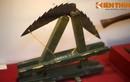 Dàn vũ khí thô sơ bảo vệ nền độc lập của Việt Nam