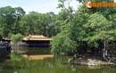 """Khám phá lăng Tự Đức, nơi """"hút khách"""" nhất cố đô Huế"""