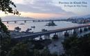 Việt Nam đẹp khó cưỡng trong sách lịch sử nghệ thuật quốc tế