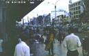 Ảnh: Đời thường Sài Gòn năm 1968 qua ảnh cựu binh