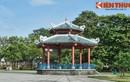 Nhà kèn - một phần ký ức đặc biệt của người xứ Huế