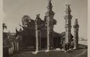 Loạt ảnh cực hiếm về Hà Nội năm 1930 của người Pháp