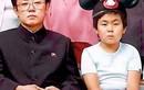Ông Kim Jong-un từng đặt chân đến những quốc gia nào?