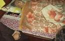 Người nhà đang chuẩn bị khâm liệm, cụ bà 90 tuổi bất ngờ sống lại